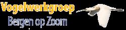 Vogelwerkgroep Bergen op Zoom